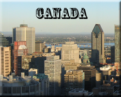 montreal chatrooms Canada chat room for without online chat join calgary montreal, toronto chat room in canada.