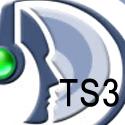 Teamspeak 3 Servers